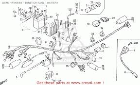 clark ignition wiring harness schematic clark auto wiring wiring clark diagram coil c500 y30 wiring auto wiring diagram on clark ignition wiring harness schematic