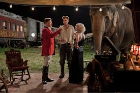 water for elephants book review  water for elephants sara gruen book review sara gruen water