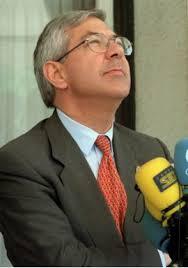 Francisco Prada Gayoso, imagen de archivo   EFE - francisco_prada_en_una_imagen_de_archivo_interior_270x384