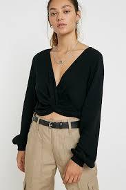 <b>Women's</b> Shirts & Blouses | Check Shirts, <b>Flannel</b> Shirts & Button ...