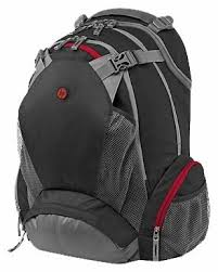 <b>Рюкзак HP</b> Full Featured Backpack <b>17.3</b> — купить по выгодной ...