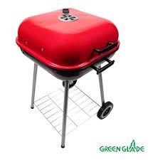 <b>Гриль Green Glade AHG18B</b> — купить в интернет-магазине ...