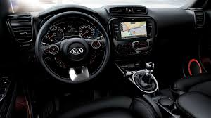soul kia wexford high quality soft touch materials and great attention to detail round out the vehicle s refined appeal comfort is guaranteed for all key driver info