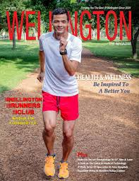 tampa bay metro by metro life media inc issuu wellington the magazine 2016