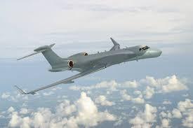 جميع انواع الطائرات  الحربية Images?q=tbn:ANd9GcQPciatwiHVxpSddrPTdBLZqlTIdFoycC5CIZZ4OmUCBDbu7pE4Gg