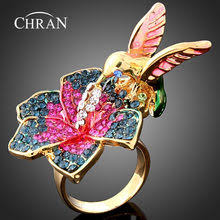 <b>Chran</b> Rings for Women reviews – Online shopping and reviews for ...