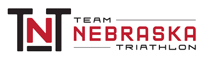 team nebraska triathlon home our goals are to promote and grow triathlon by providing training and education in a supportive inclusive and socially engaging team environment