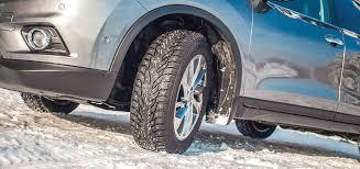 10 000 км на шинах <b>Nokian Hakkapeliitta 9</b> SUV: плюсы и минусы ...