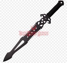 охотничьи <b>ножи выживания</b> , <b>Sword</b>, маленький меч