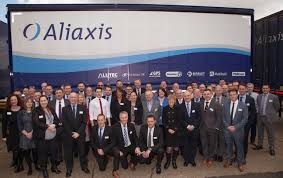 aliaxis careers discover all the latest jobs via our careers page have a look at current job opportunities on our aliaxis careers website or call 01952 281944 to speak to a member of the aliaxis resourcing centre