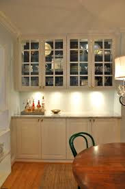 Built In Cabinets Dining Room Built In Dining Room Corner China Cabinets Dining Room Built In