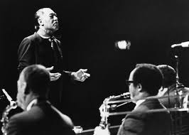 <b>Duke Ellington's</b> Washington - The Washington Post