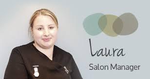 beauty salon  amp  beauty treatments haslemere  surrey about us