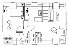 Architecture Free Floor Plan Software With Open To Above Living    Home Decor Plan Interior Designs Ideas Plans Planning Software Architecture Cad House Design Freewaregood Free For