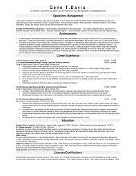 aviation maintenance resume job resume samples aviation maintenance resume