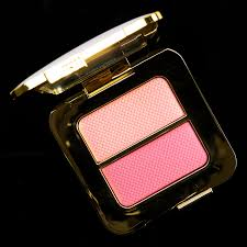 <b>Tom Ford Lavender</b> Lure Sheer Cheek Duo Review, Photos, Swatches