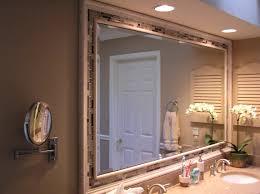 bathroom bathroom mirrors lighting ideas