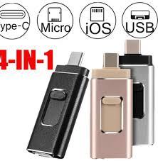 top 10 most popular samsung otg <b>usb flash drive</b> 64g list and get ...