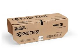 <b>Картридж Kyocera TK-3060</b> для Kyocera Ecosys M3145idn ...