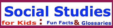 Image result for social studies for kids