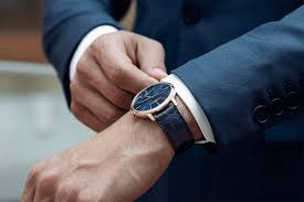 The 24 Absolute Best <b>Watches</b> for <b>Men</b> in <b>2021</b> | The Manual