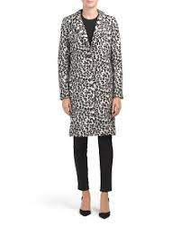 <b>Women's Coats</b> & <b>Jackets</b> | T.J.Maxx