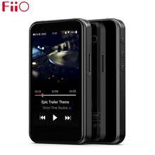 Музыкального <b>плеер FiiO M6</b> Hi-Res - купить недорого в ...