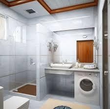 toilet small bathroom ultra