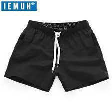 <b>2019 Summer</b> Shorts <b>Men</b> Women <b>Quick</b> Drying fitnesShort homme ...