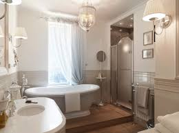 traditional style antique white bathroom: traditional white bathroom ideas inspiration decorating  kitchen