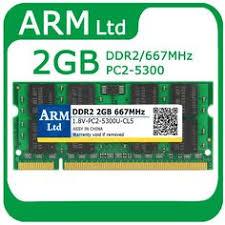 Kllisre ddr4 ram 8 GB 4 GB 2133 MHz of 2400 MHz DIMM Desktop ...