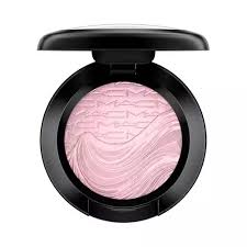<b>MAC</b> Cosmetics 'Dazzleshadow' <b>Liquid Eye</b> Shadow 4.6g ...