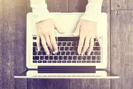 Admission Essay Custom Writing University Argumentative Essay For Esl  Students custom handwriting     Research paper help