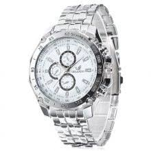 <b>Curren 8376</b> men quartz watch Online Deals | Gearbest.com
