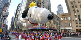 stefanie pintoff and the macy s thanksgiving parade crimespree stefanie pintoff and the macy s thanksgiving parade crimespree magazine