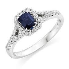 Gorgeous Women <b>Rose Gold</b> Filled Wedding Rings 2.10ct Black ...