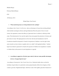 august independence day essay   pros of using paper writing           independence day essay jpg
