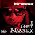 I Get Money