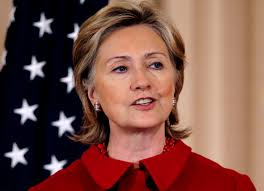 Hillary Clinton, US Secretary of State. THE US granted 180-day waivers on Iran sanctions to China, India and a number of other countries on Friday (December ... - 1354958008_Hillary%2520Clinton