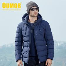 2019 <b>Oumor Men Winter Autumn</b> Tactical Clothing Military Thick ...