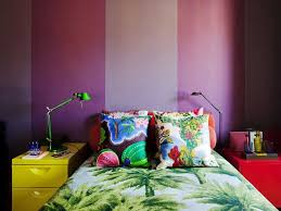 Colori Per Dipingere Le Pareti Del Bagno : Colori pareti come dipingere le di casa