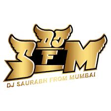 Dj Saurabh From Mumbai