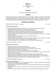 resume objective examples for warehouse worker objective ware 1275 x 1650 791 x 1024 232 x 300 150 x 150 middot resume objective examples for warehouse worker