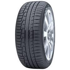 Стоит ли покупать Автомобильная <b>шина Nokian</b> Tyres <b>WR</b> A3 ...