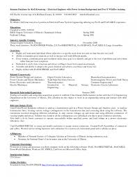 electrical engineering resume template engineering resume template sample teacher resume sample sample teacher resume sample electrical engineer resume template doc electrical engineering resume