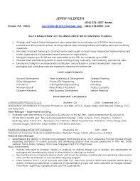 program manager resume keywords jobs naukri s broker cpg in philadelphia pa jpg walgreens resume resume and cover letters