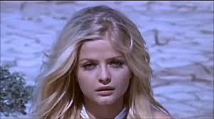 <b>Count Five</b> - Psychotic Reaction (1966) (HD) - YouTube