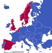 Monarchies in <b>Europe</b> - Wikipedia