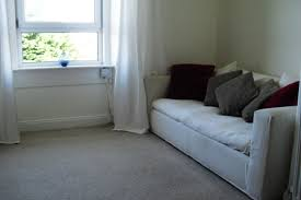 a new property just on the market exceptionally attractive one bedroom period flat in granton ample shower room