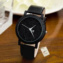 BAJEETA New <b>Fashion Simple Style</b> Women Watch Casual Quartz ...